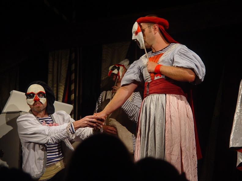 teatr-DSC08990