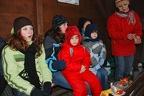 31.12.2008 14:04<br/>Foto: Vojta Kelly Kavina