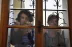 25.07.2009 12:19<br/>Foto: Vojtěch Kolář