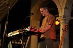 27.07.2009 21:25<br/>Foto: Toníno Volf
