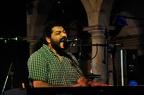 29.07.2009 20:30<br/>Foto: Toníno Volf