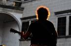 30.07.2009 20:24<br/>Foto: Toníno Volf