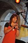 30.07.2009 18:32<br/>Foto: Vojtěch Kolář