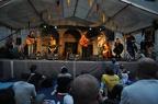 30.07.2009 20:27<br/>Foto: Vojtěch Kolář