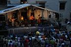 30.07.2009 20:28<br/>Foto: Vojtěch Kolář