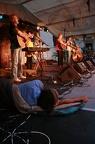 30.07.2009 20:32<br/>Foto: Robert Rolin Topinka