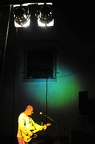 31.07.2009 23:30<br/>Foto: Toníno Volf