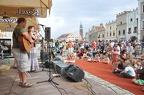 31.07.2009 17:38<br/>Foto: Vojtěch Kolář