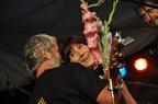 31.07.2009 20:41<br/>Foto: Vojtěch Kolář