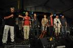 31.07.2009 20:50<br/>Foto: Vojtěch Kolář