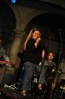31.07.2009 21:10<br/>Foto: Vojtěch Kolář