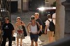 01.08.2009 17:50<br/>Foto: Vojtěch Kolář