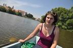02.08.2009 13:17<br/>Foto: Vojtěch Kolář