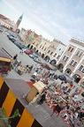 02.08.2009 14:40<br/>Foto: Vojtěch Kolář