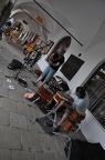 02.08.2009 16:01<br/>Foto: Vojtěch Kolář
