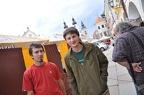 03.08.2009 17:50<br/>Foto: Vojtěch Kolář