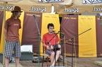 03.08.2009 18:10<br/>Foto: Vojtěch Kolář