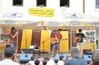 03.08.2009 18:11<br/>Foto: Vojtěch Kolář
