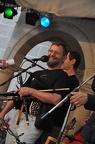 03.08.2009 18:32<br/>Foto: Vojtěch Kolář