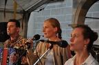 03.08.2009 19:03<br/>Foto: Vojtěch Kolář