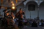 03.08.2009 20:20<br/>Foto: Vojtěch Kolář