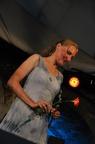 03.08.2009 20:37<br/>Foto: Vojtěch Kolář