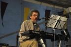 04.08.2009 20:20<br/>Foto: Vojtěch Kolář