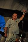 04.08.2009 20:41<br/>Foto: Vojtěch Kolář