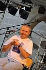 06.08.2009 17:53<br/>Foto: Vojtěch Kolář