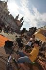 06.08.2009 18:13<br/>Foto: Vojtěch Kolář