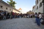 06.08.2009 18:30<br/>Foto: Vojtěch Kolář
