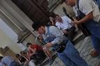 06.08.2009 18:32<br/>Foto: Vojtěch Kolář
