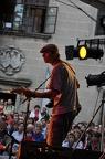 06.08.2009 19:57<br/>Foto: Vojtěch Kolář