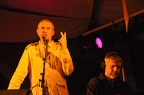 06.08.2009 21:11<br/>Foto: Vojtěch Kolář