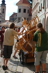 06.08.2009 17:27<br/>Foto: Jindra Kawi Kavina
