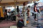 06.08.2009 17:37<br/>Foto: Jindra Kawi Kavina