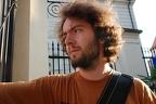 06.08.2009 19:08<br/>Foto: Jindra Kawi Kavina