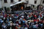 06.08.2009 20:20<br/>Foto: Jindra Kawi Kavina