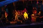 06.08.2009 20:38<br/>Foto: Jindra Kawi Kavina
