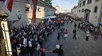 06.08.2009 18:48<br/>Foto: Vojtěch Kolář