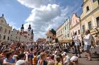 07.08.2009 15:10<br/>Foto: Vojtěch Kolář