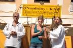 07.08.2009 15:19<br/>Foto: Vojtěch Kolář