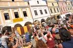 07.08.2009 15:26<br/>Foto: Vojtěch Kolář