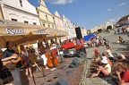 07.08.2009 17:17<br/>Foto: Vojtěch Kolář