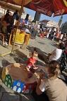 07.08.2009 17:30<br/>Foto: Vojtěch Kolář