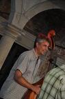 07.08.2009 18:29<br/>Foto: Vojtěch Kolář