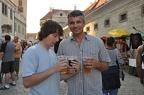 07.08.2009 19:07<br/>Foto: Vojtěch Kolář