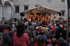 07.08.2009 19:57<br/>Foto: Vojtěch Kolář