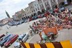 09.08.2009 15:04<br/>Foto: Vojtěch Kolář