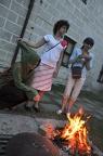 09.08.2009 20:25<br/>Foto: Vojtěch Kolář